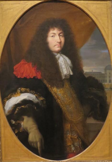 Francouzský král Ludvík XIV. naučil Evropany snídat. Do té doby se u nás jedlo pouze dvakrát denně.