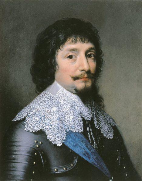 Friedrich_f