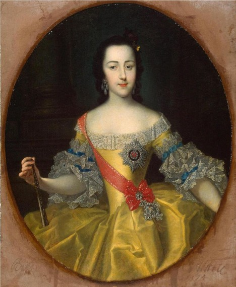 Grand_Duchess_Catherine_Alexeevna_by_G.C.Grooth_(1745,_Hermitage)