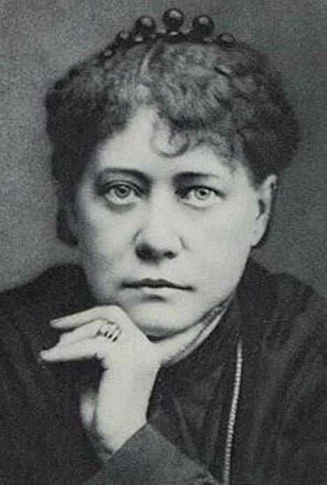 Helena_Petrovna_Blavatska