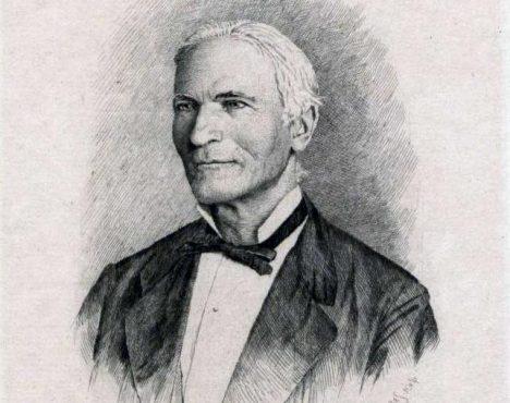 Jean-Hippolyte-Michon