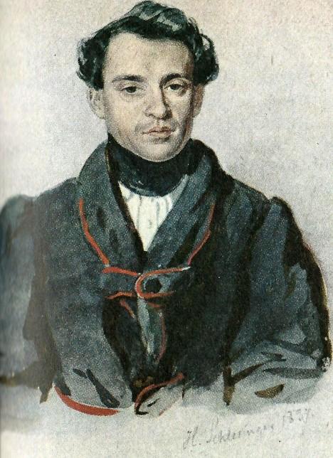 Johann Strauss starší se osamostatní a vystoupení se mu jenom hrnou.