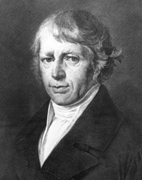 Josef Jungmann (1773 - 1847 ) spisovatel,literární vìdec ,èeský jazykovìdec, vedoucí osobnost národního obrození .