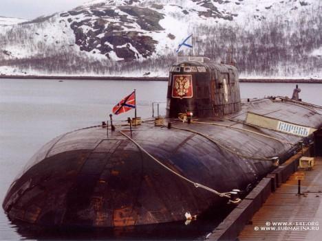 K-141_Kursk