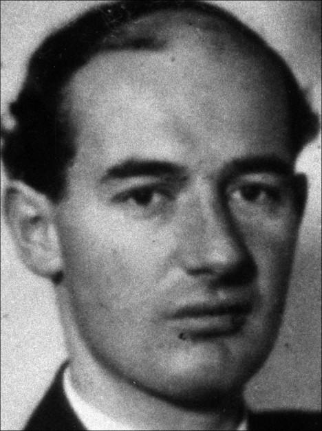 Muže podobného švédskému diplomatovi údajně viděli v sovětském gulagu ještě 30 let po skončení války.