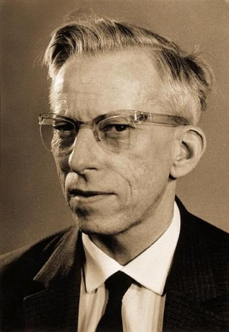 Prof._Ing._RTDr._Otto_Wichterle