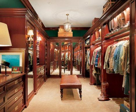 Ralph-Laurens-Closet