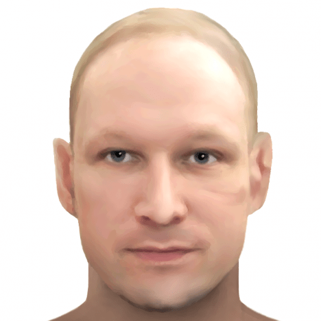 Sketch_of_Breivik