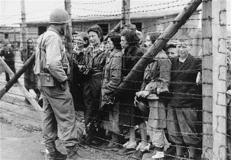 Statečný velvyslanec pomůže také v roce 1944 odvrátit likvidaci budapešťského ghetta.