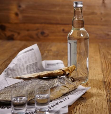 Vodka (3)