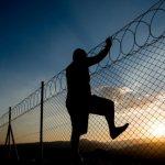 3 x slavné útěky: Z nacistického tábora, španělské pevnosti i cely smrti