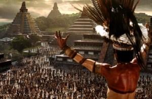 Pád říše Inků: Mohl za něj pasáček vepřů?