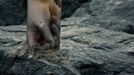 Příběh o bestiální rodině kanibalů z hor navždy vstupuje do dějin. Skutečně se odehrál?