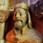 Karel IV.: Měl zkušenosti s nevysvětlitelnými jevy?