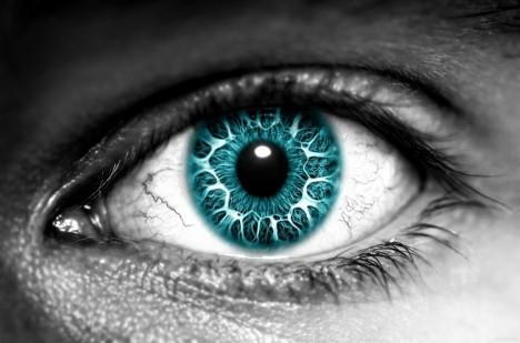 Roboti budou v budoucnu operovat nejen v oku, ale po celém těle.