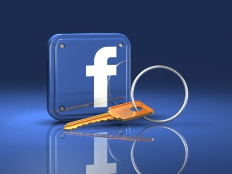 facebook_security_640