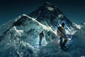Tajemství Reinholda Messnera: Doprovázel horolezce při výstupu strážný anděl?