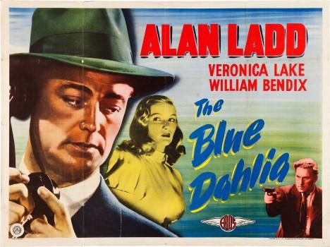 Přezdívku Černá Dahlia dali Shortové novináři kvůli podobnosti s herečkou filmu Modrá Dahlia, který se v té době právě promítal v kinech