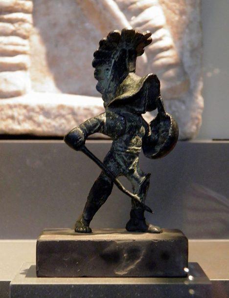 gladiatori.4