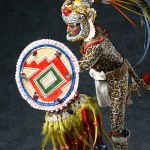 Strašliví naguálové: Dovedli se indiánští šamani proměňovat v jaguáry?
