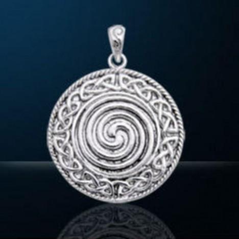 keltska-spirala