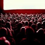 Tajemství podprahové reklamy: Dokáže vás zmanipulovat?