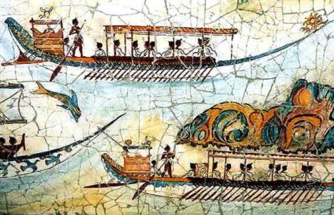 loďstvo