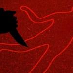 5x krimi, při kterém mrazí: Vraždy, popravy a justiční omyly!