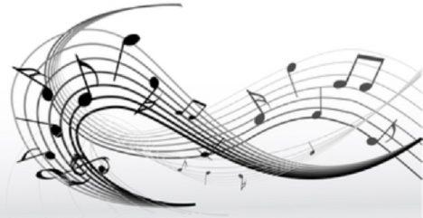 Tajemství tkví v jednoduchých melodiích.