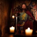Jindřich VIII.: Král, který kvůli ženám změnil dějiny církve!