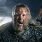 Kruté i spravedlivé zákony Vikingů: Jak řešili svoje spory?