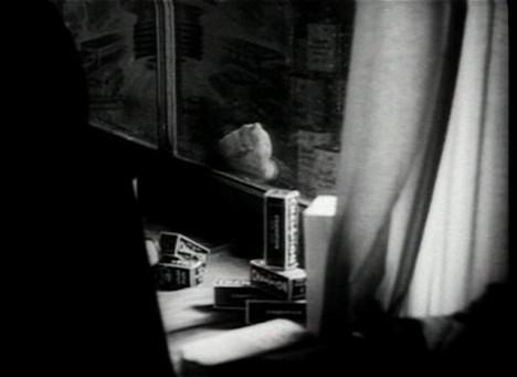 stock-footage-hand-knocking-on-window