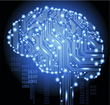 theoriesandideas.comwp-contentuploads201312data-brain