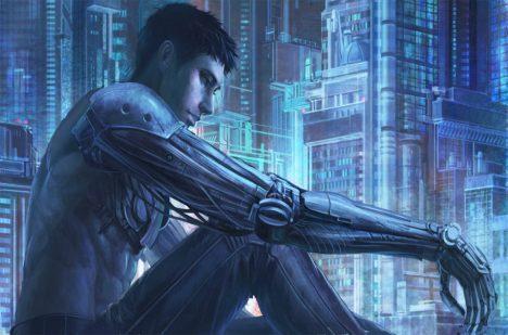 Transhumanismus - Technologie prodlužující lidský život. Je právě to budoucnost?