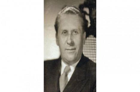 Václav M. Havel.