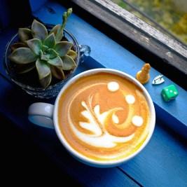 EpocCoffee-latte-ArieleBaragona