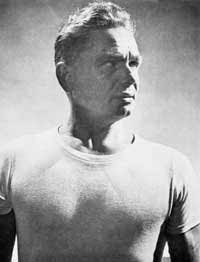 joseph pilates london classes