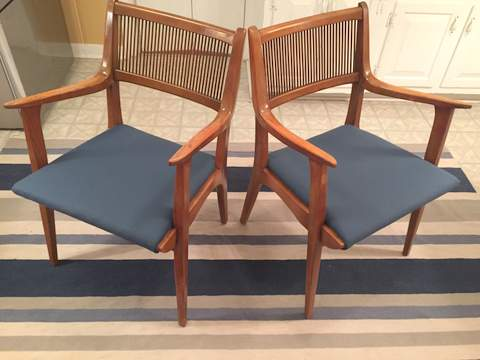 Drexel Dining Room Chairs Retrogamers Store