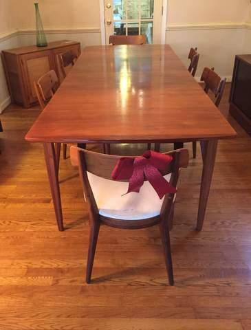drexel declaration dining-set-kipp-stewart