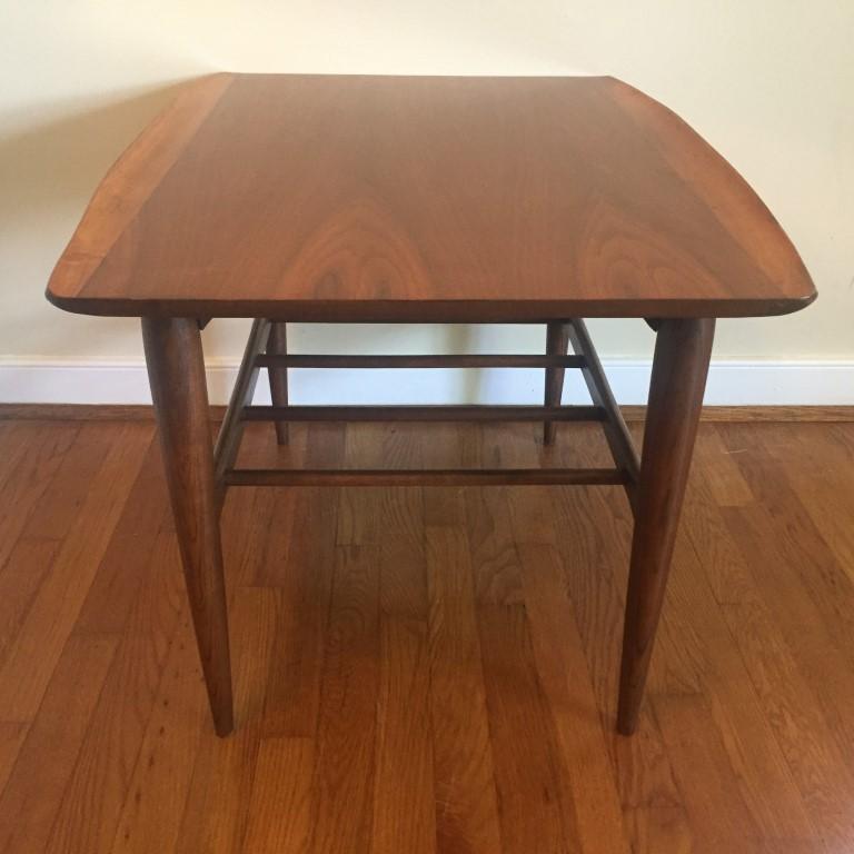 mid-century-modern-bassett-side-end-tables