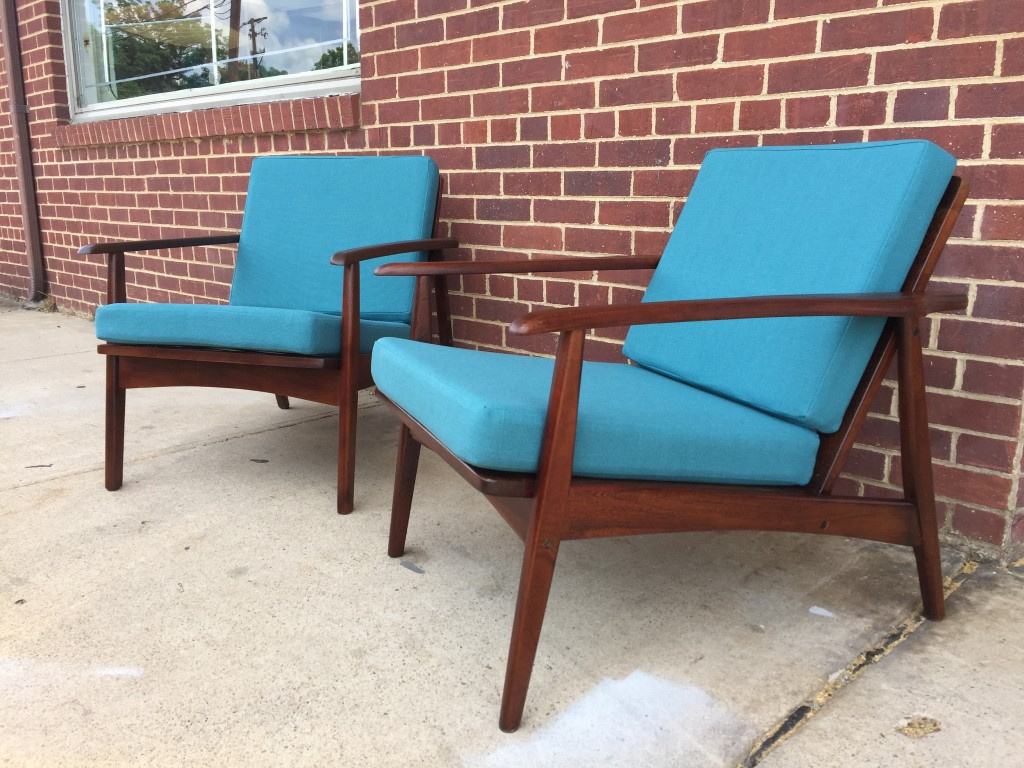 mid-century-modern-frame-arm-chair