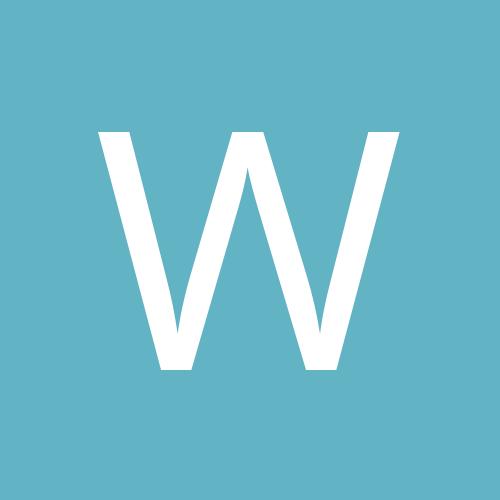 WCD-Davo