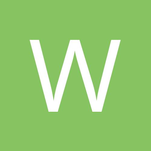 waynewr