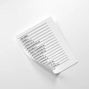 ebook żywica epoksydowa dla początkujących
