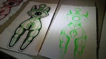 2couleurs-vert