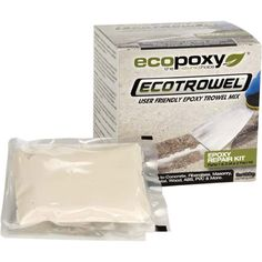 EcoTrowel Multi Pack