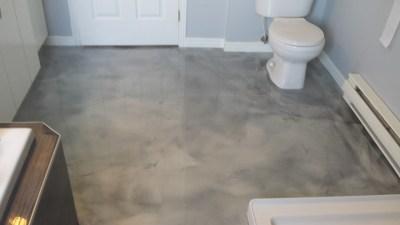 mon-plancher-epoxy-expoxy-capitale-epoxy-metallise-salle-de-bain-1