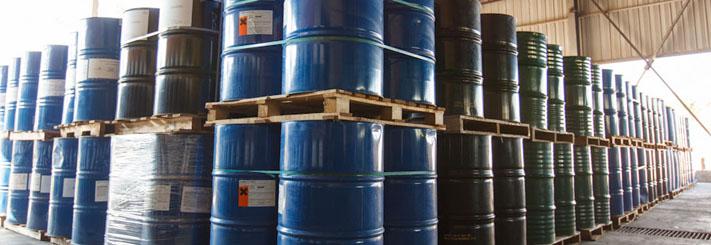 coatings adhesives and sealants