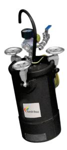 Pressure Pot - 5 liters