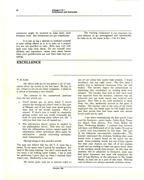 consulting-subcontracting-freelancing-cnspi-1985_Page_6